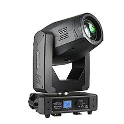 Vello Light is professional stage lighting manufactory -Moving Head Series