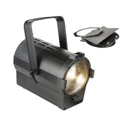 Vello Light is professional stage lighting manufactory -Stage Illumination Series