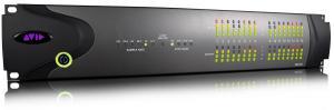 Pro Tools | HD I/O | Avid
