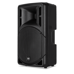 ART 315-A MK4 ACTIVE TWO-WAY SPEAKER- RCF