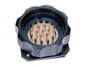 CB 509  Multi-connector