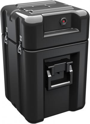 AL1010-1405 Single Lid Case | Pelican