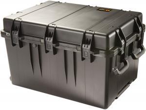 Storm Case iM3075 Transport Case