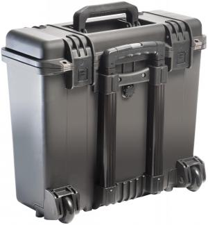 Storm Case iM2435 Travel Case