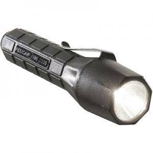 3330 PM6™ Tactical Flashlight   Pelican