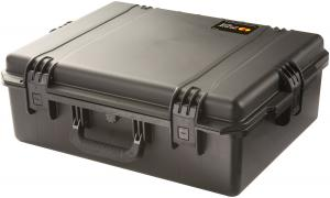 Storm Case iM2700 Large Case