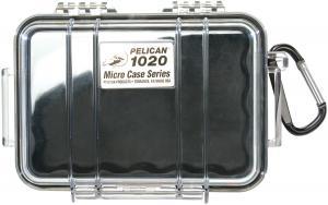 Protector 1020 Micro Case