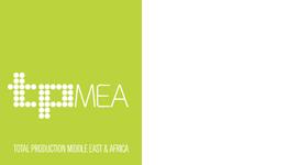 About TPMEA   TPMEA