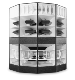 QX-3 | Lambda Labs