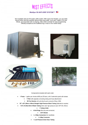 MT-Electronic - CITC