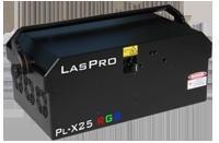 MT-Electronic - ProLine Laser