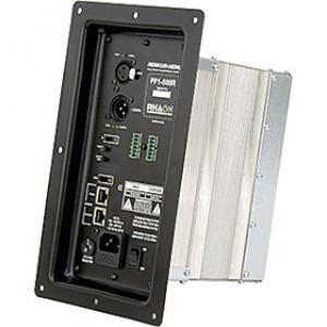 PF Series Amplifier Modules