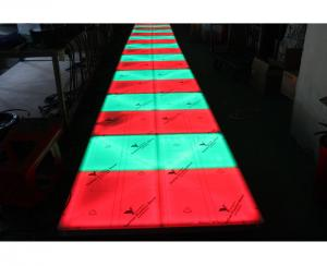 LED dance floor,Pixel led dance floor,LED Dance Floor,Guangzhou Baiyun Xinxiang lighting equipm