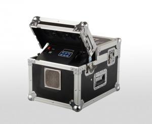 3000w smoke machine,Stage Effects Series,Guangzhou Baiyun Xinxiang lighting equipment factory