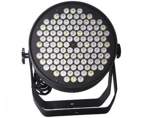 night club outdoor lights,rgbw led par light,christmas led lights,108*3W RGBW Night Club Led Pa