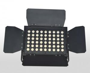 XPRO-5403T,XPRO-5403T,Non-Waterproof LED Wash,Guangzhou Baiyun Xinxiang lighting equipment fact