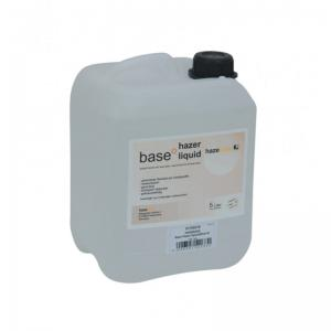 base*hazer*liquid – Hazebase