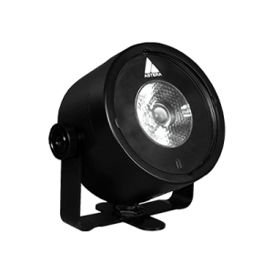 AX3 | Compact Battery Operated Stage Lighting For Corporate Events