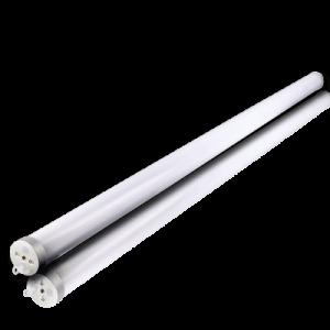 AX1 PixelTube | Wireless Entertainment and Film Lighting Baton