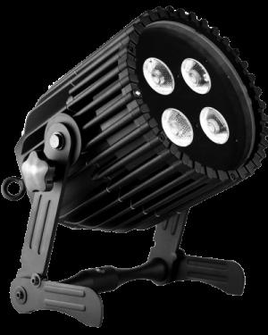 AX7 SpotLite - Astera Wireless Event Lighting