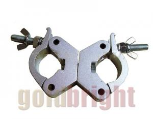 360 Degree truss clamp | Guangzhou Ever Famous Electronic Co.,Ltd