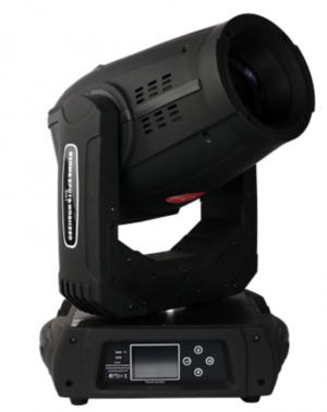 FGL-B350