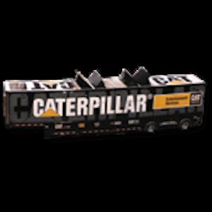 CAT QUAD 225 Generator