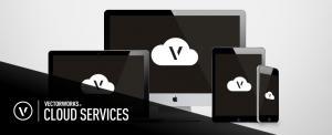 Vectorworks Cloud Services | Vectorworks