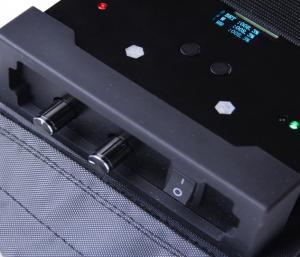 30A 12v/24v LED Dimmer