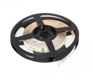 Sourcemaker Hybrid 24v or 12v LED Ribbon (5m Reel)