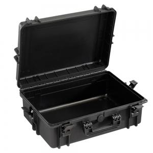 BOX-505 - BOX-505 - Plastic cases - Products – Multi-Caisses