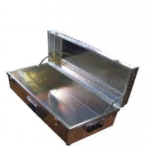 Alucase® - CASE-ALUCASE - Alucase® - Custom Cases - Products – Multi-Caisses