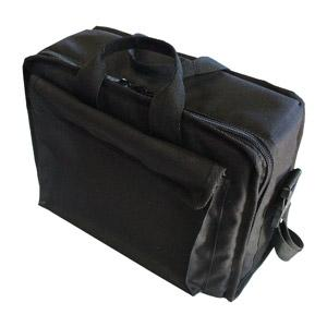 Soft Bag brief case style - MUL-S1 - Soft Bags - Custom Cases - Products – Multi-Caisses