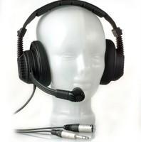 9000 Series Archives - Pro Intercom LLC