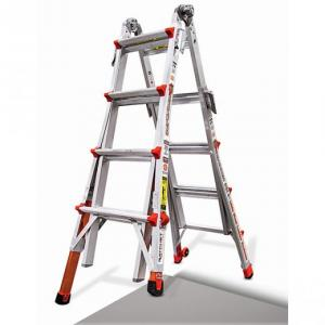 Defender | Little Giant Ladders
