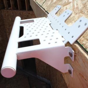 LedgeLock Mounting Bracket | Little Giant Ladders