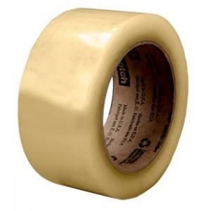 Carton Seal / Box Tapes
