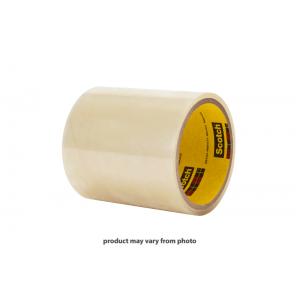 Adhesive Transfer Tapes - ATT