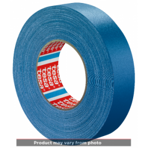 4651 Cloth Tape 0.75 in x 55 yd