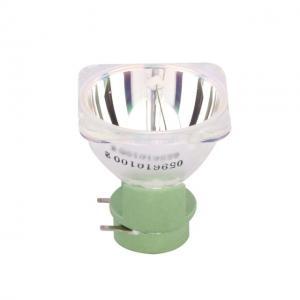 RSD 230W R7 Light Bulb – AHLights | DJ Lights, Entertainment Lights, Stage Studio Lights,Club Lights