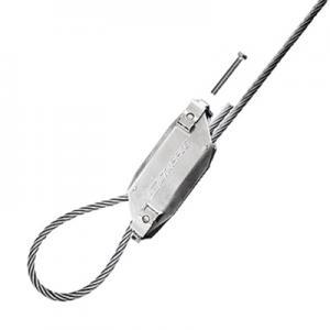 Gripple® Lockable   Gripple® Suspension Products   Rigging Hardware