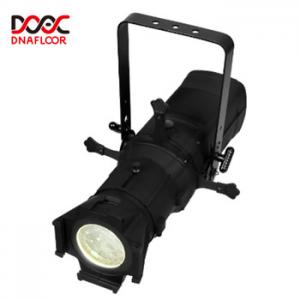 200w/300w Led Fresnel Spot Light Professional Stage Led Lighting Equipment - Buy Stage Lighting,Stage Lighting Equipment,Stage Led Lighting Product on Alibaba.com