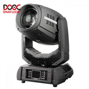 350w Bsw350 Wash Stage Cheap Mini Led Moving Head Lights - Buy Led Moving Head Lights,Cheap Moving Head Lights,Mini Moving Head Lights Product on Alibaba.com