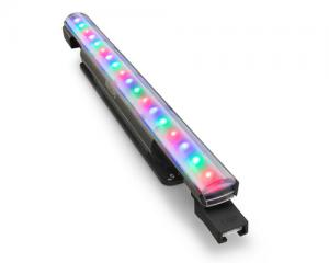 Philips Color Kinetics - Cove LED Lighting Fixtures - iColor Cove EC Powercore