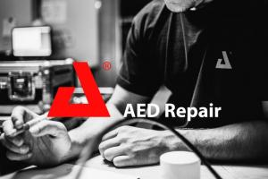 AED Repair | AED group
