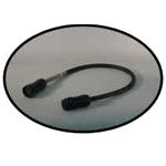 Cable w/ Connectors