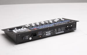 King Kong 256A DMX Controller