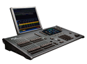 FLX - Lighting Consoles