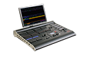 Solution Lighting Consoles