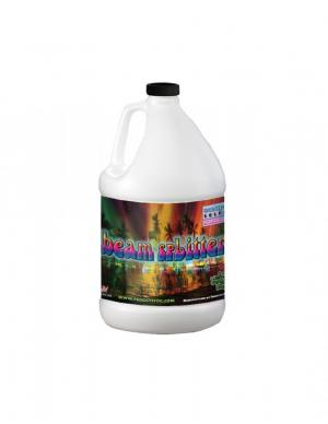 Beam Splitter 1 - Gallon